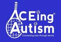 ACEing Autism Racquet Run FunRaiser ! - Stuart, FL - 20209408-a69a-47c5-8587-9460262445df.jpg