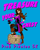 "Pink Pirates ""Treasure Your Chest"" 5K - Navarre, FL - 2bb34809-d421-453b-ab29-d6c2f4c2515f.jpeg"