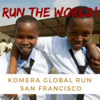 Komera Global Run - San Francisco, CA - RUN_THE_WORLD.png