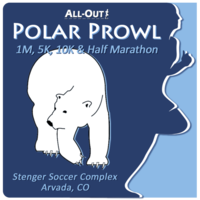 All-Out Polar Prowl 1M, 5K, 10K and Half Marathon - Arvada, CO - 0119PP_Square-_No_Date.png