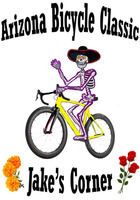 Arizona Bicycle Classic Fall Edition - Payson, AZ - day_of_the_dead_cycling_skeleton_bikereg_image_5_9_19.jpg