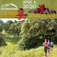 Diablo Trails Challenge 50K, Half Marathon, 10K & 5K - Walnut Creek, CA - 2020-DTC-Square.jpg