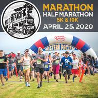 Western Pacific Marathon, Half Marathon, 10K & 5K - Fremont, CA - 2020-WP-Square.jpg
