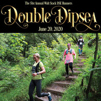 Walt Stack DSE Double Dipsea - Stinson Beach, CA - 2020-Double-DIpsea-Square.jpg