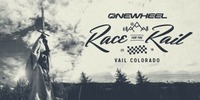 Race for the Rail 2018 @GoPro Mountain Games - Vail, CO - https_3A_2F_2Fcdn.evbuc.com_2Fimages_2F44141947_2F212988193480_2F1_2Foriginal.jpg