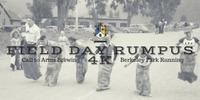 Field Day Rumpus 4K - Denver, CO - https_3A_2F_2Fcdn.evbuc.com_2Fimages_2F42908111_2F187431924147_2F1_2Foriginal.jpg