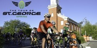 Tour de St George : Spring '18 - Saint George, UT - https_3A_2F_2Fcdn.evbuc.com_2Fimages_2F37691752_2F161106187988_2F1_2Foriginal.jpg