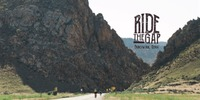 Ride the Gap 2018 - Parowan, UT - https_3A_2F_2Fcdn.evbuc.com_2Fimages_2F37692690_2F161106187988_2F1_2Foriginal.jpg