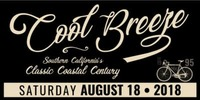 Cool Breeze Century 2018 - Ventura, CA - https_3A_2F_2Fcdn.evbuc.com_2Fimages_2F42317612_2F39607869794_2F1_2Foriginal.jpg