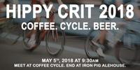 Hippy Crit 2018 - San Diego, CA - https_3A_2F_2Fcdn.evbuc.com_2Fimages_2F42916379_2F227651524287_2F1_2Foriginal.jpg