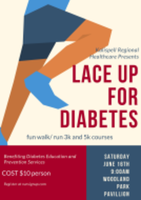 Lace Up For Diabetes! 3k/5k - Kalispell, MT - race59992-logo.bAU7Yq.png