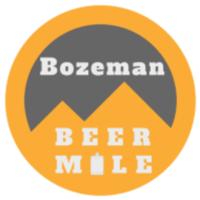 The Bozeman Beer Mile - Bozeman, MT - race60131-logo.bAWxpI.png