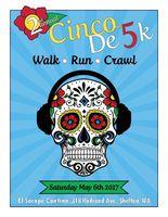 3rd Annual Cinco De 5K - Shelton, WA - 89deeee6-43af-434e-ae22-c0822c4d2b42.jpg