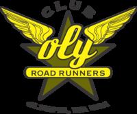 2018 Marathon & Half Marathon Training Group - Olympia, WA - 0138d62d-fad7-4bda-83cc-37e882ab279e.png