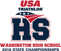 USAT Washington High School Championship (Wave) - Medical Lake, WA - 42ec244e-2dd5-4c78-b42c-6585a766e903.png
