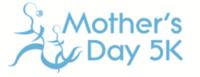 Parenting Now!'s Mother's Day 5K - Eugene, OR - race59870-logo.bAUjDL.png