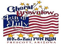 Gheral Brownlow Memorial 10K - Prescott, AZ - 386e34fc-6621-477b-9493-006a8e9b5e0d.png