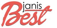 Janis Best Run - Prescott, AZ - 3dfae5f0-6c3e-4638-ae9c-6f6ec2cd0518.png