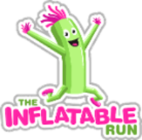 The Inflatable Run & Festival Dallas - Dallas, TX - logo-20180326103111751.png