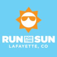 Run For The Sun 5K - Lafayette, CO - race60040-logo.bAVrwv.png
