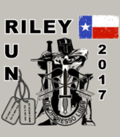 Riley Run 5K - Tolar, TX - race19697-logo.bza5sO.png