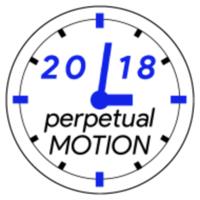 Perpetual Motion - Grapevine, TX - race53485-logo.bAWJIv.png