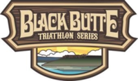 Black Butte Triathlon - Orland, CA - race59933-logo.bAU_b0.png