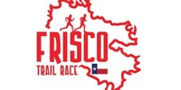Frisco Trail Race - Frisco, TX - https_3A_2F_2Fcdn.evbuc.com_2Fimages_2F42220511_2F245014605982_2F1_2Foriginal.jpg
