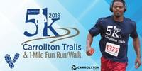 Carrollton Trails 5K Run & 1-Mile Fun Run/Walk - Carrollton, TX - https_3A_2F_2Fcdn.evbuc.com_2Fimages_2F42798538_2F242877064201_2F1_2Foriginal.jpg