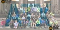 Sunrise 6k presented by November Project at Rogue Running by JackRabbit! - Austin, TX - https_3A_2F_2Fcdn.evbuc.com_2Fimages_2F42784226_2F158637727881_2F1_2Foriginal.jpg