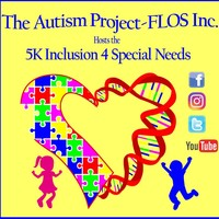 5K Inclusion 4 Special Needs - Yonkers, NY - f043cbc2-0704-4ce2-9d30-c5b3e662e0c0.jpg