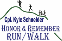Cpl. Kyle Schneider HONOR & REMEMBER RUN/WALK 5K - Baldwinsville, NY - race59893-logo.bAU_uM.png