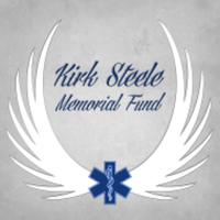 Kirk Steele Memorial Run - Adams, NY - race35339-logo.bxvYp-.png