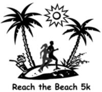 Reach the Beach 5K - Irving, NY - race47061-logo.by_IOG.png