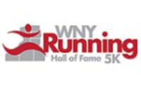 The Tom Donnelly Hall of Fame 5k - Buffalo, NY - race9154-logo.bvgAEq.png