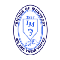 Friends of Montfort 5k Run / Walk, for the Education of Deaf Children in Haiti - West Hempstead, NY - race59930-logo.bAWtC7.png