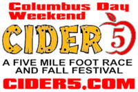 Cider 5M & 2M Walk - Middletown, NY - race59234-logo.bAUSFS.png