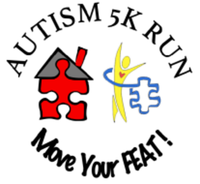 Move Your FEAT! Autism 5K & Walk - Fayetteville, NY - race37141-logo.bxPkTd.png