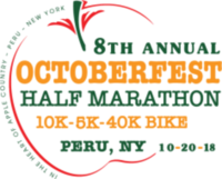 Octoberfest Half Marathon, 5k, 10k & 40k bike - Peru, NY - race45880-logo.bAVKog.png