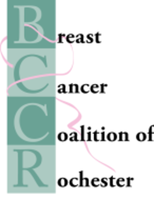 Tee'd Off At Breast Cancer Golf Tournament - Rochester, NY - race60047-logo.bAVJTl.png