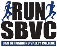 2nd Annual Run SBVC 5K - San Bernardino, CA - 2670197a-595e-4174-8e8b-465bc4820633.jpg