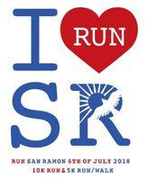 Run San Ramon - San Ramon, CA - a0f652f7-7ad1-4563-939b-65bab7866ec8.jpg