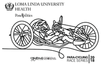 2018 Redlands Bicycle Classic Para-cycling Race Series - Redlands, CA - 82cc6a48-b6f1-44ca-9191-8b99c790cb09.png