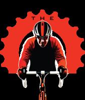 Finish The Ride Santa Clarita - Santa Clarita, CA - ae0ee654-b3a5-407c-a325-279f3e6de219.png