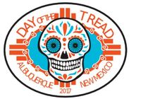 Day of the Tread 2018 - Albuquerque, NM - 23fc923d-829a-44fc-a182-d5ef77645721.jpg