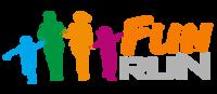 Sarasota Laps for Life - Sarasota, FL - race56882-logo.bA1u8h.png