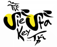 """The Original"" SIESTA KEY TRIATHLON (Since 1985) - Sarasota, FL - race58783-logo.bANzrn.png"