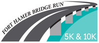 Fort Hamer Bridge 5K/10K Run 2nd Annual - Parrish, FL - d4025177-33a1-487b-bfa5-48e221c8df3f.png