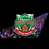 Sarasota Christmas Glow Run 5k | Elite Events - Sarasota, FL - cfae0af2-82ef-464b-b82e-26edfd71b5ec.jpg