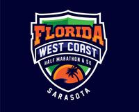 Florida West Coast Half Marathon & 5k - Sarasota | Elite Events - Sarasota, FL - 43e40301-2f17-4c42-8a28-0deb9f6c8550.jpg